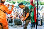 aFESTIVALS 2018_DE-AfrikaTage_02_bands_JiSR_web0221.jpg