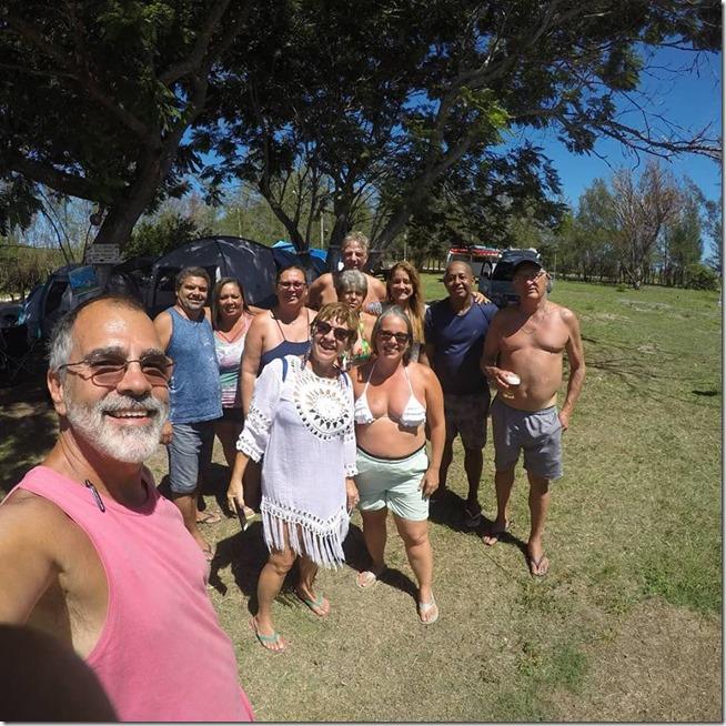 camping-curio-do-bico-doce-amigos-campistas
