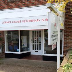 Corner House Veterinary Surgery's profile photo