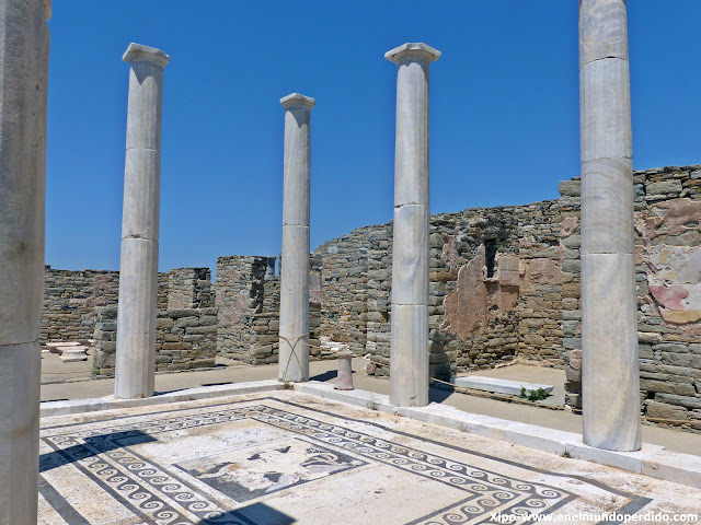 columnas-griegas-isla-delos-grecia.JPG