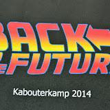 BackToTheFutureKabouterkamp2014