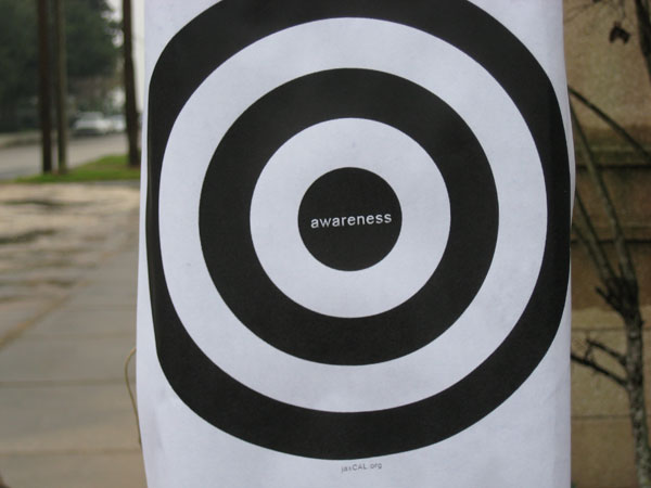 target-practice - IMG_0231.jpg
