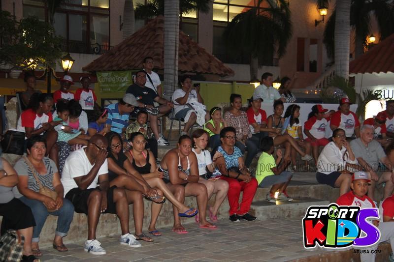 Apertura di pony league Aruba - IMG_7067%2B%2528Copy%2529.JPG