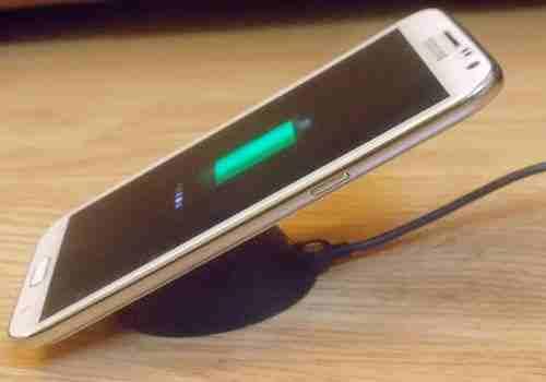 16 Tener Smartphone Apagado