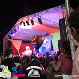 FESTIVAL_DE_SORVETE_COM_GALINHA_PINTADINHA_E_GAMMY_BEAR
