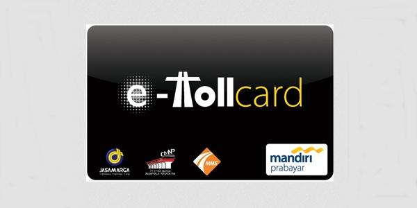 juga dikenal sebagai Near Field Communication yakni teknologi yang memungkinkan melakuka 3 Cara Cek Saldo E-toll di HP Tanpa NFC