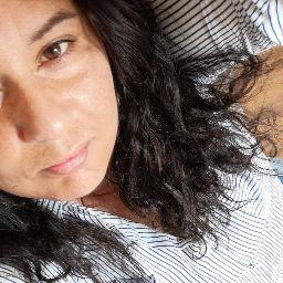 Magela Rodriguez