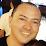 Cledimir Marrugo Cardenas's profile photo