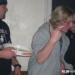 Kellnerball 2005 - CIMG0414-kl.JPG