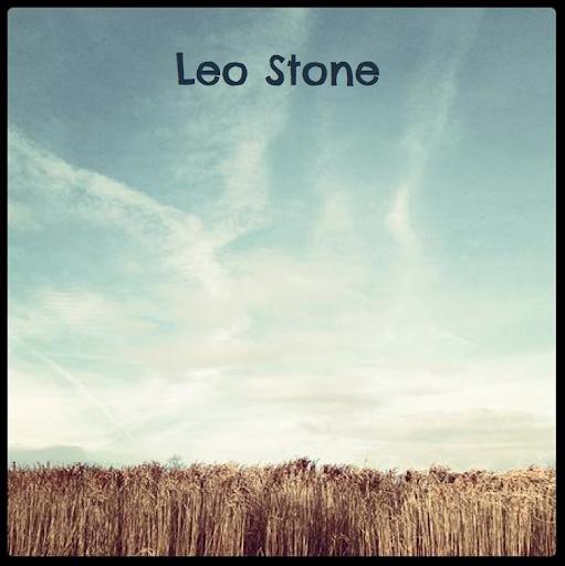 Leo Stone