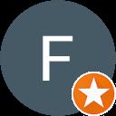 France Forel