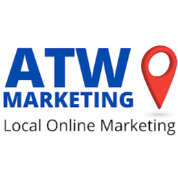 ATW Marketing logo