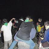 Sortida Passes 2010 - PA020147.JPG