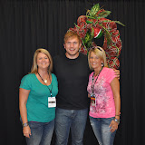 Logan Mize Meet & Greet - DSC_0236.JPG