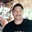 fede diaz's profile photo