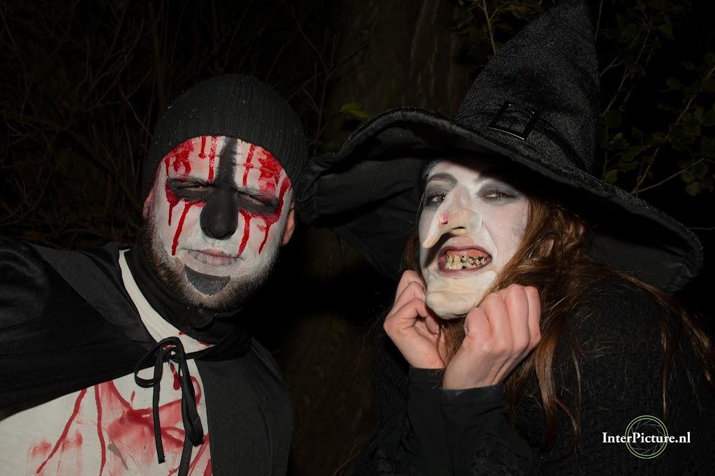 Halloween Kids Spooktocht 037