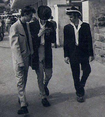 scarborough-1961.jpg