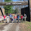 2015 Troop Campouts - Trent%2BClayton3.jpg