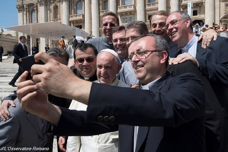 papież, 8 czerwca 2016 - 13406725_1223781360966799_3138946349392412951_n.jpg