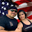 Charles Bustos's profile photo