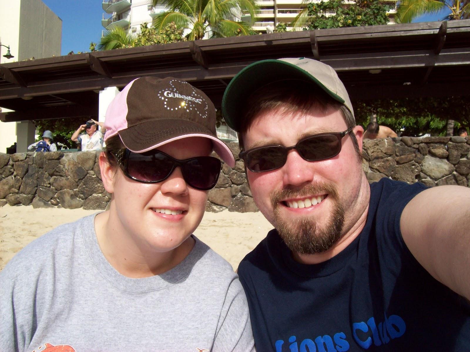 Hawaii Day 2 - 100_6693.JPG