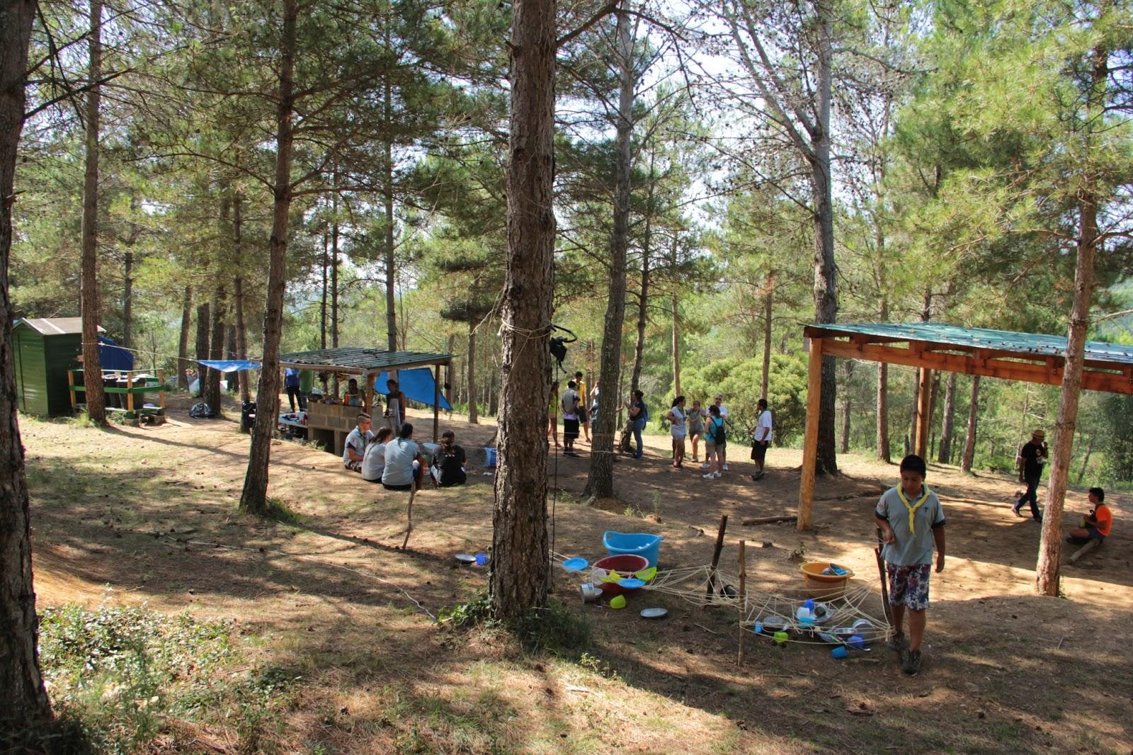 Campaments Estiu Cabanelles 2014 - IMG_1651.JPG