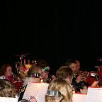 Concert 29 maart 2008 229.jpg