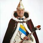 2011 Rudolf I Dieltjens.jpg