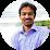 Zeeshan Raza's profile photo