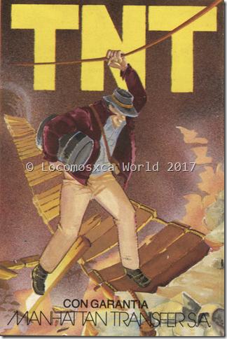 TNT_Front