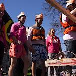 01.05.12 Tartu Kevadpäevad 2012 - Karsumm - AS20120501TKP_V056.JPG