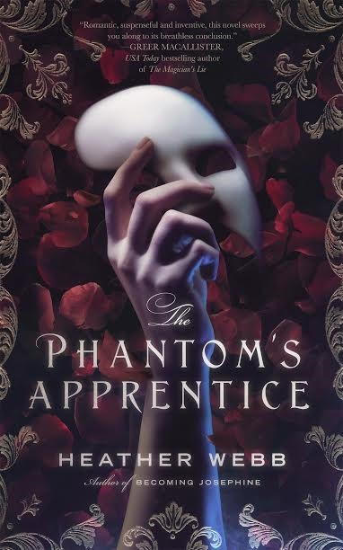 [02_The+Phantom%27s+Apprentice%5B3%5D]
