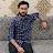 SHUBHAM GOYAL avatar image