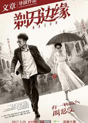 Razor China Drama