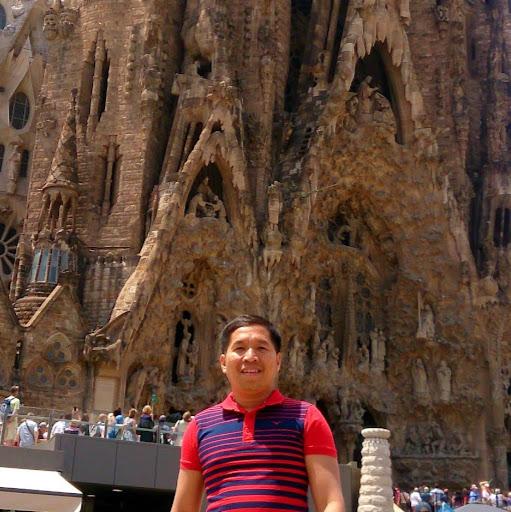 user Rey Catayas apkdeer profile image