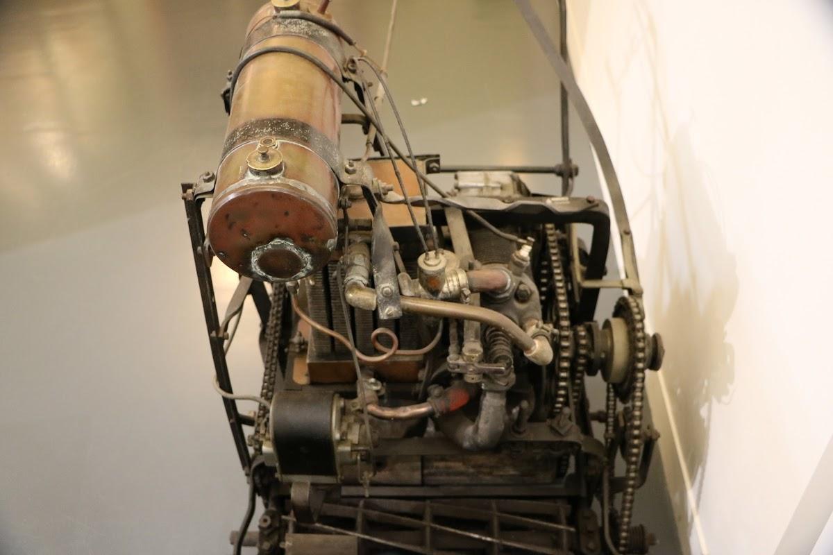 The British Motor Museum 0029.JPG