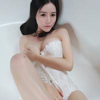 [XiuRen] 2013.09.10 NO.0006 nancy小姿 白色 0022.jpg