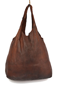 № 12 brown lin