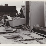 1976 Tornado photos collection - 32.tif