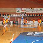 Baloncesto femenino Selicones España-Finlandia 2013 240520137288.jpg