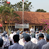 BNNK Sukabumi Gelar Diseminasi P4GN bagi 600 Pelajar SMAN 5 Kota Sukabumi
