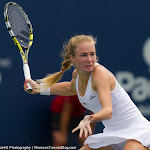 Julia Glushko - Rogers Cup 2014 - DSC_4449.jpg