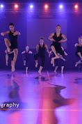 Han Balk Voorster dansdag 2015 ochtend-3866.jpg