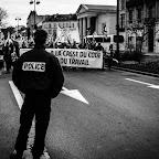 2016-03-17 Manif contre loi El Khomri 17.03.16 127.jpg