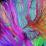 gulce kaya's profile photo