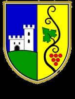 Občina Podlehnik