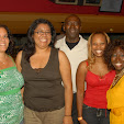 KiKi Shepards 7th Annual Celebrity Bowling Challenge - DSC_0206.JPG