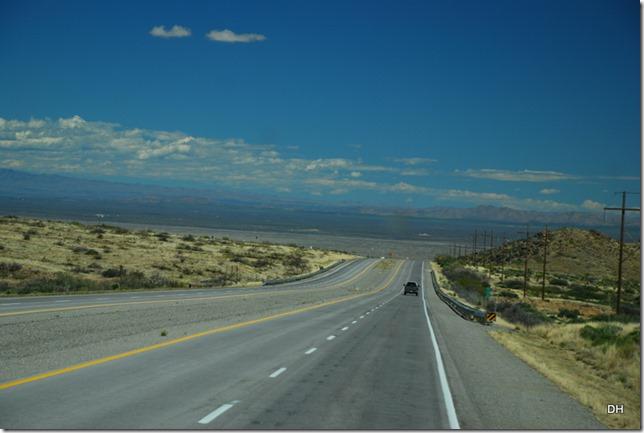 04-13-16 C Travel I10-70 to Alamogordo (106)