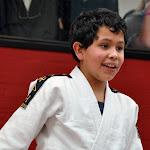 judomarathon_2012-04-14_057.JPG
