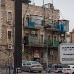 20180504_Israel_059.jpg
